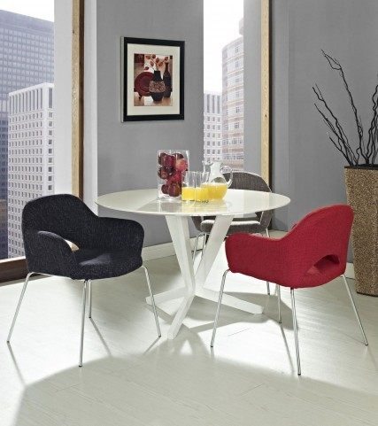 Cordelia Dining Chairs Set of 3
