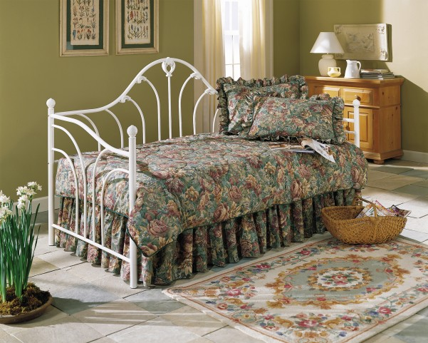 Emma Twin Size Daybed