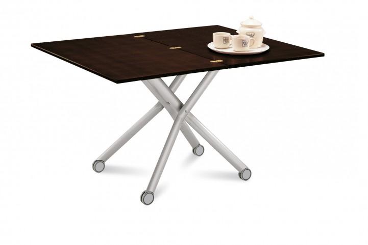 Esprit Rectangular Folding Table
