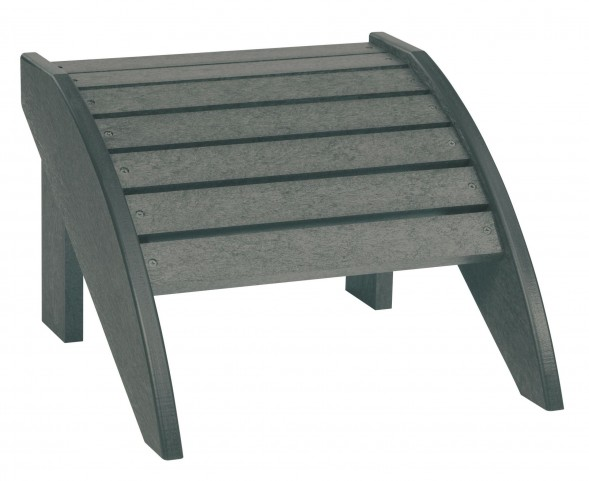 Generations Slate Footstool