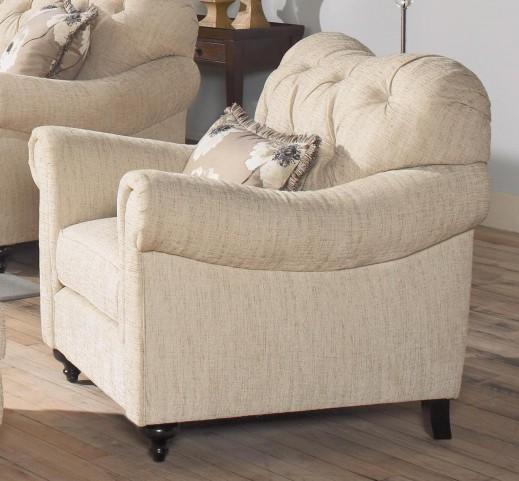 Brooke Chair