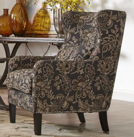 Kingsport Twilight Accent Chair