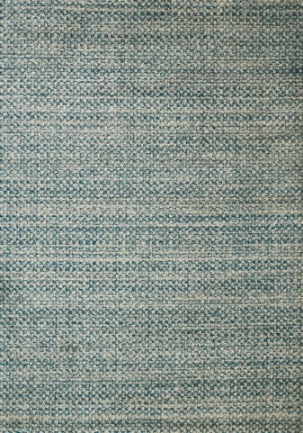 Fame Blue/Grey Woven Large Rug