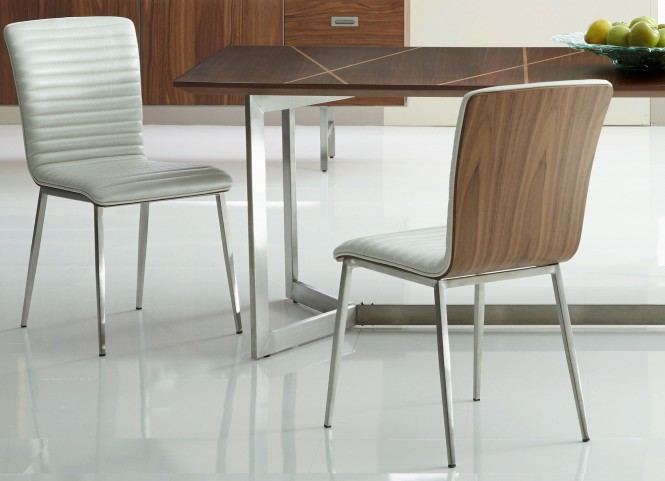 Fernanda Dining Chair