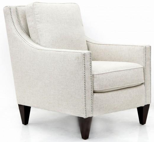 Carson Barley Chair