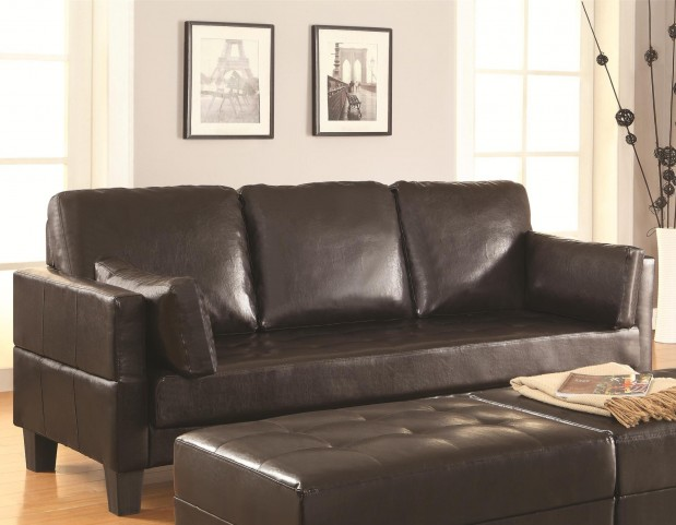 Ellesmere Sofa Bed