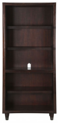 Fuqua Bookcase