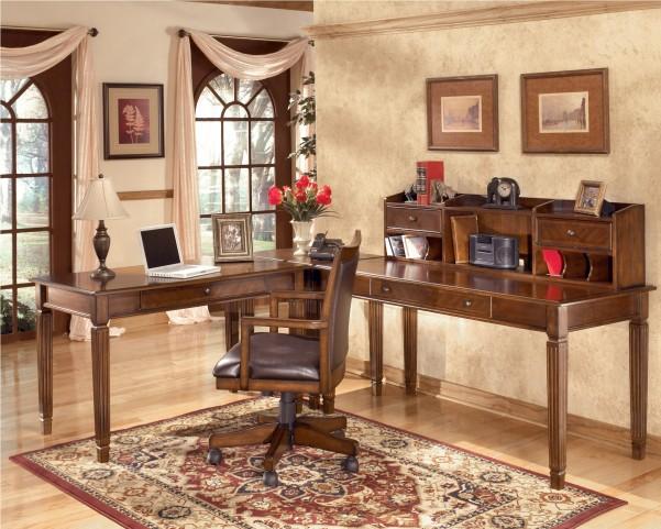 Hamlyn Home Office Set