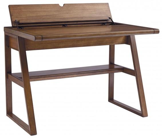 Birnalla Desk