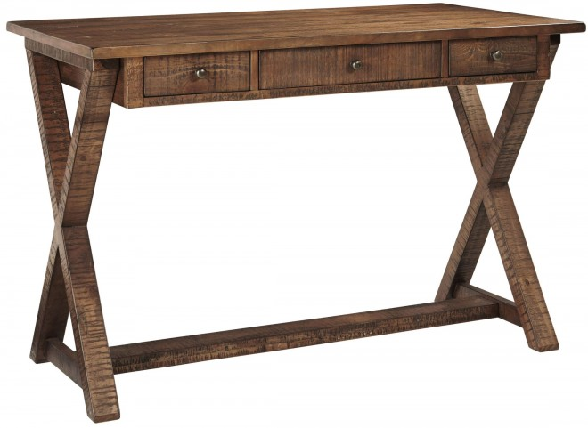 Minbreeze Large Leg Desk