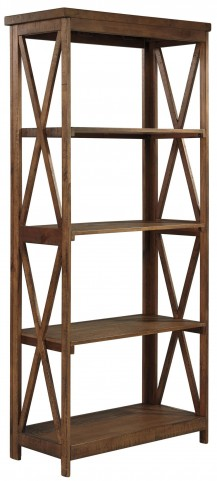 Minbreeze Large Bookcase