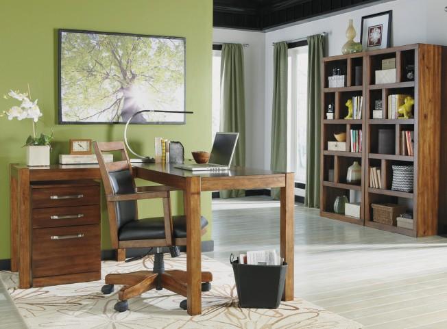 Lobink Home Office Set
