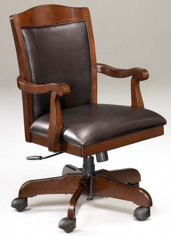 Porter Office Chair