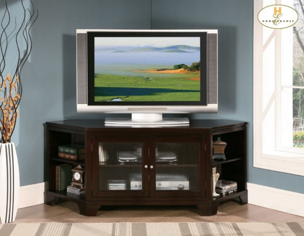 Sloan TV Stand