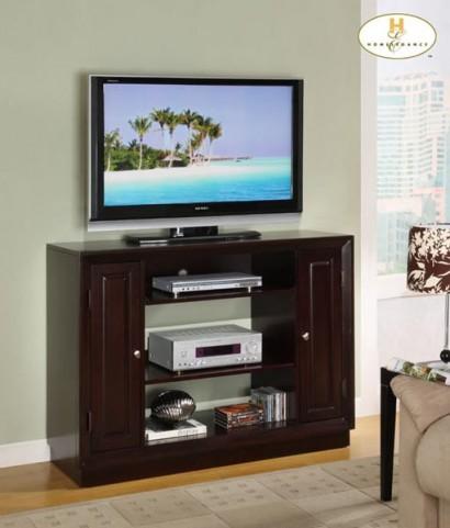 Aruba TV Stand