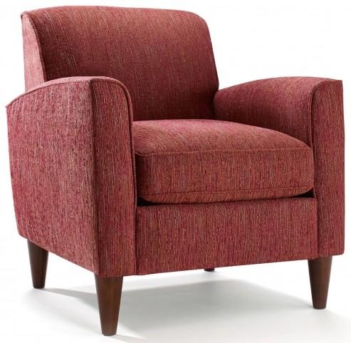 Felix Passion Chair