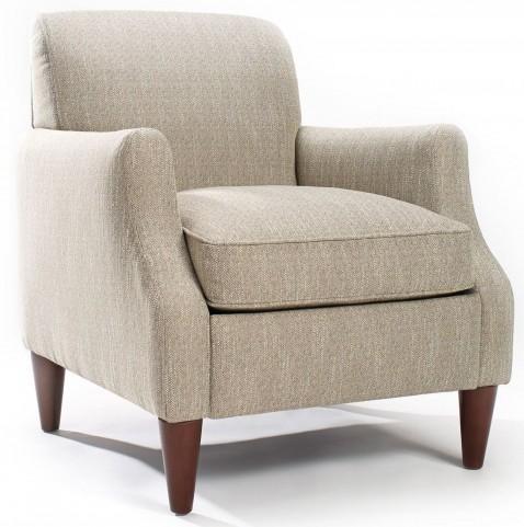 Astor Fog Chair