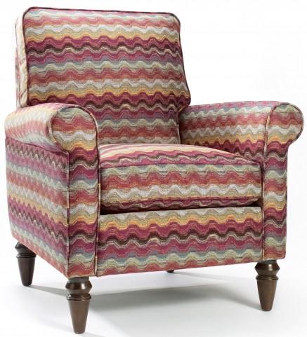 Hartley Mariposa Chair