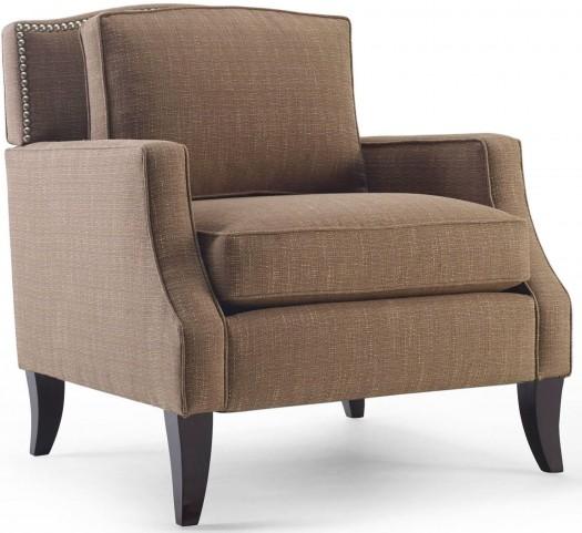 Sonoma Mocha Chair