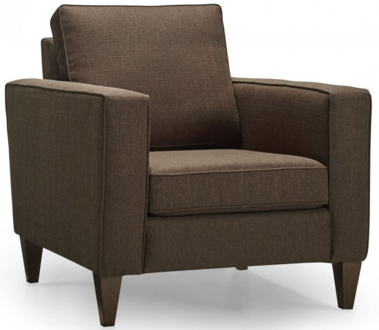 Parker Java Chair