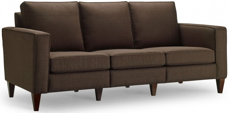 Parker Java Sofa
