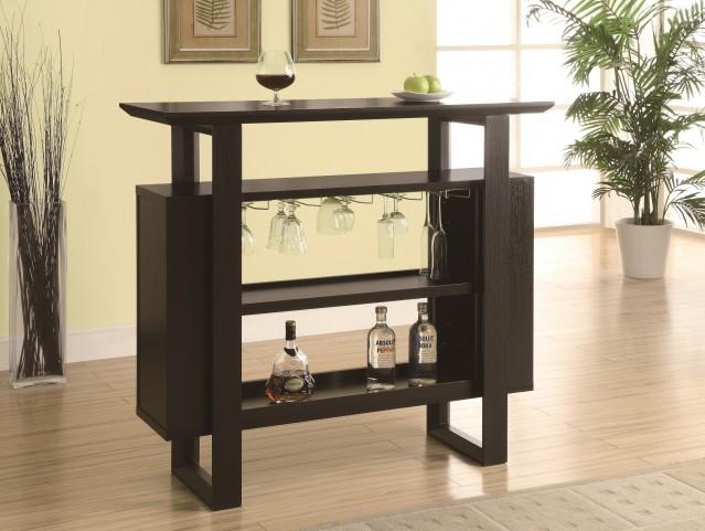 2548 Cappuccino Bar