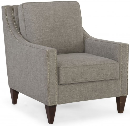 Leo Quartz Chair