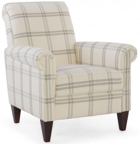 Emma Pebble Chair