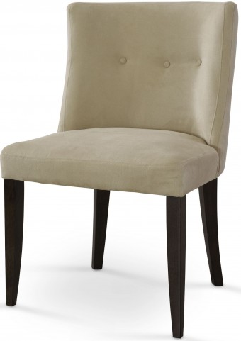 Open Seating Jarah Side Chair