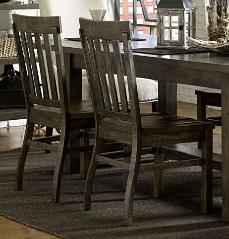 Karlin Dining Chair Set of 2
