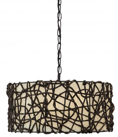 L000088 Pendant Light