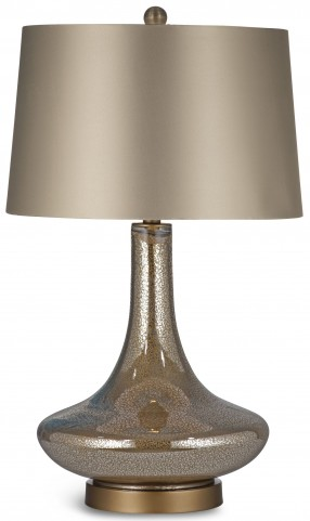 Saratoga Table Lamp