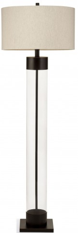 Haines Floor Lamp