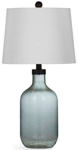 Savanna Table Lamp