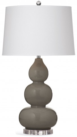 Hawley Table Lamp