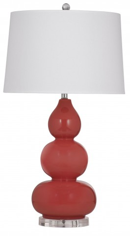 Whalan Table Lamp
