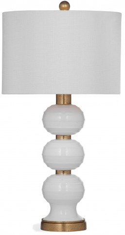 Willa Table Lamp