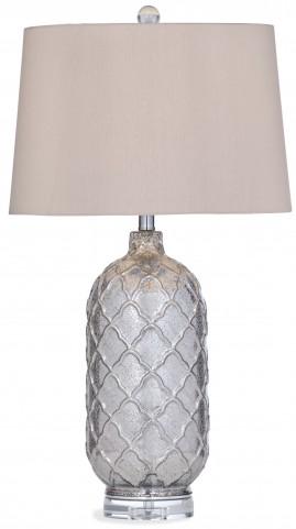 Sarana Table Lamp