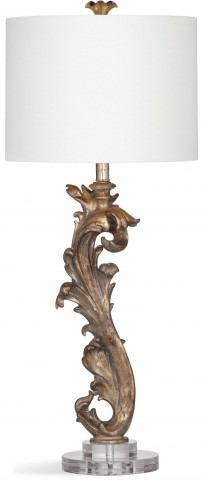 Adrianna Table Lamp