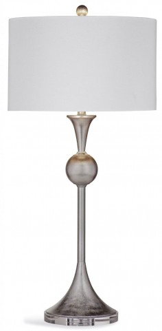 Beatty Table Lamp
