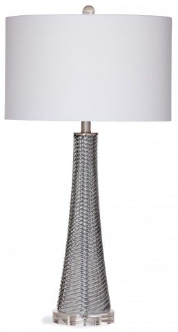 Carey Table Lamp