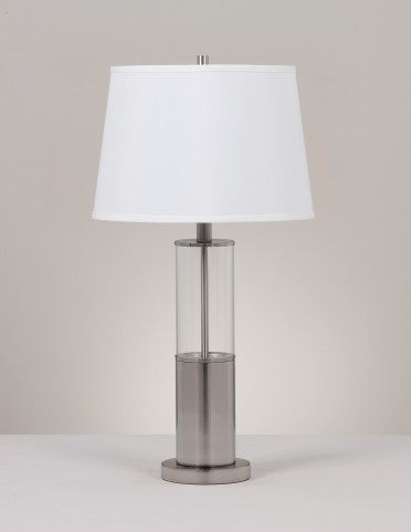 Norma Table Lamp Set of 2