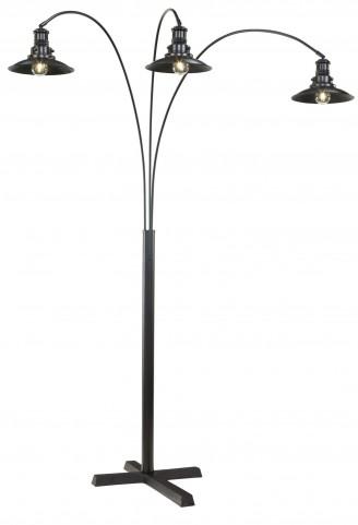 L725059 Metal Arc Lamp