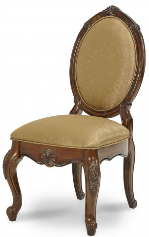 Lavelle Melange Side Chair