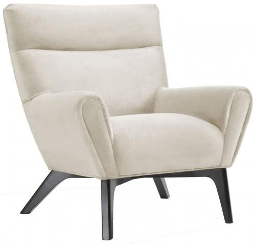 Laguna Beige Chair