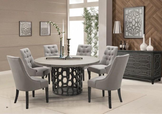 Centennial Dining Room Set