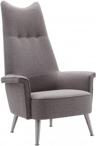 Danka Grey Chair
