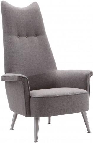 Danka Grey Chair
