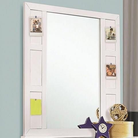 Lemoore Dresser Mirror