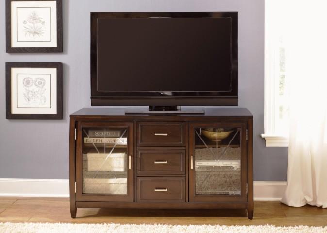 Caroline TV Stand